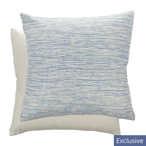 DRESHER PILLOW 2 SKY